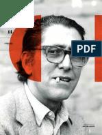 Diarios Alejandro Rossi