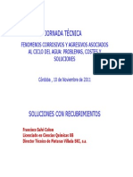 8-Protección pinturas y recubrimientos.FSalvi.pdf