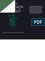 Informe de Comisión Interamericana de Derechos Humanos sobre Ayotzinapa