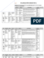 BLOQUE 1 SEMANA2.pdf