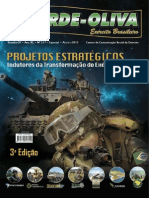 Projetos Estrategicos 3 Edicao Web