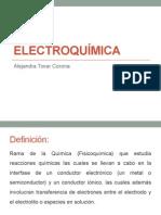 2. Electroquímica.pptx