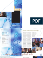 Chem View Book