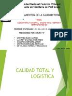 FUNDAMENTOS DE LA CALIDAD.pptx
