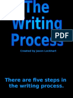 writingprocess1
