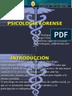 Psicologia Garcilaso