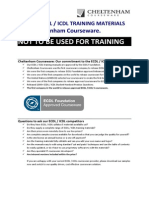 samples_ecdl_v5.0_module_4_office_2007_manual.pdf