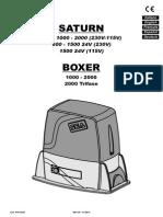 Saturn - Boxer Rev 00 Esp