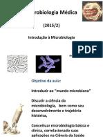 Introdução_Microbiologia_2p1