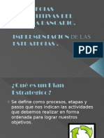 ESTRATEGIAS bancarias 3.ppt