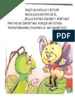 cuentos ilustrados