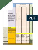 Procesos Pedagogicos y Didacticos1