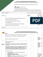 Segunda Planificacion computacion WINDOWS 7.docx