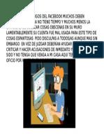 BULLYING CIBERNETICO.pptx