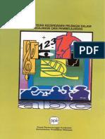 teori_kecerdasan.pdf
