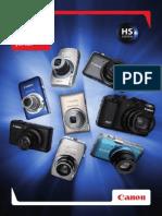 DSC_Range_-_Spring_2011-p8506-c3839-en_EU-1301393222