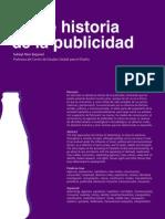 47f120_3publicidad