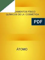 Atomos.ppt