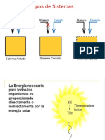 6.-+Termodinámica,+Fotosintesis+y+Eficiencia+energetica+2014
