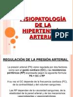 236683647 Hipertension Arterial Fisiopatologia