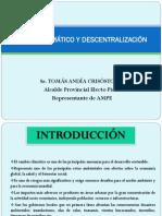 C.C. y Descentralizacion.pdf