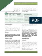 Capítulo 7 - Enfermedad Diarreica Infecciosa Aguda e Intoxicación Alimenticia