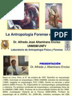 Nº1 La.antropología.forense.en.El.perú