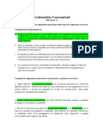 ACT. 3 S - SERVICIO CLIENTE - SENA