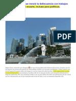 Singapur.hoy Docx