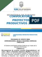 Proyectos-Productivos-2015