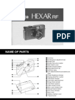 HEXAR_RF