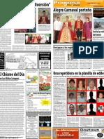 ProgresoHoy Diario 03