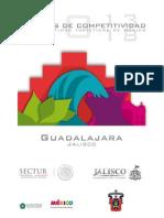 PDF Guadalajara