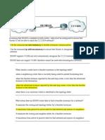 Cisco Ccnp Semestre5 Modulo 2