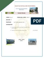 3ER Laboratorio de Fisika II (1)