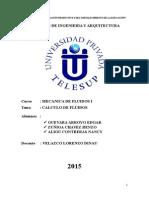 calculos de FLUIDOS.docx