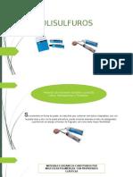 POLISULFUROS- Expo Protesis