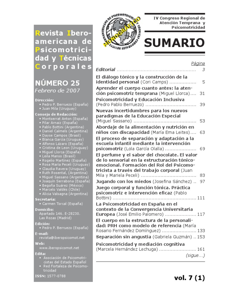 25 revista iberoamericana de psicomotricidad2-pdf.pdf