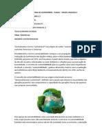 Faculdade Metropolitana de Guaramirim -31!08!15