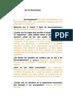 Guía.- Primer Parcial.- Microbiología General (1)