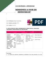 Esquema de Sesion Elecciones y Democracia Imprimir Corregido