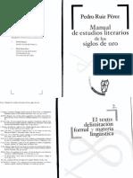 01 RuizP - Texto Delimitacion 02ed