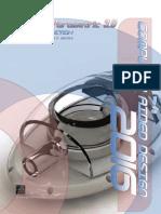 Creo 3_0 Basic 2016.pdf