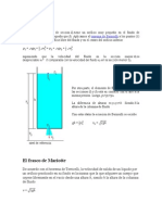 Teorema de Torricelli.docx