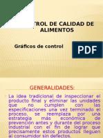 CLASE 4 B NUEVO CONTROL DE CALIDAD DE ALIMENTOS (2).pptx