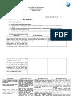 planificacion segundos 2015.docx
