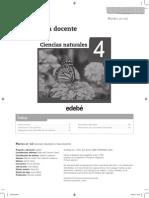 docentes_descargas_ciencias-naturales-4-producto_44.pdf