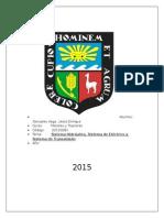 SISTEMA-HIDRAULICO.docx