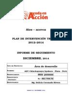 Informe de Gestion 2014 ADT Chinchaysuyo 161214.doc