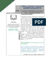 Ficha Instruccional Unidad 3